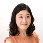 岡田晴夏-150